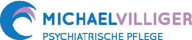 Michale Villiger Psychiatrische Pflege