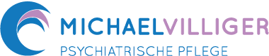Michael Villiger Care